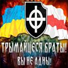 Ультра-СЫ (или послевкусие к матчу Беларусь – Украина)
