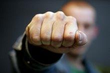...Я єсть народ якого правди сила...
