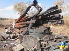 Підгрунтям для ''Іловайська'' стала відсутність боєздатних частин на Донбасі
