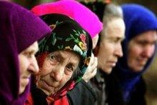 ''Пенсійний фонд'' ''ЛНР'' повернувся до українського законодавства