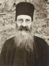Тайны Русской православной церкви МП Гл.9 ч.5