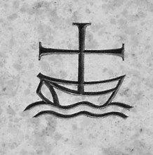 Церква-корабель і Слово Боже