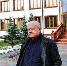 108,5 мільйона гривень – пайовикам!