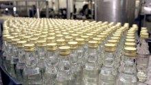 Операція ''Сурогат'', або Пригоди контрафактного алкоголю в ''ЛНР''