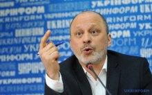 В'ячеслав Козак: ''Астрономічні зарплати та премії – це не єдине, що боїться втратити Аласанія та його ''команда''...