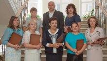 Луганські терористи почали призначати власних ''суддів''