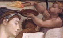 Евангелие от Ессеев противоречит библейскому учению