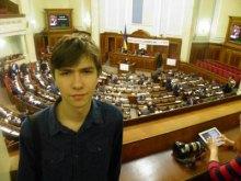 Культурна війна на Сході: Україна перемагає