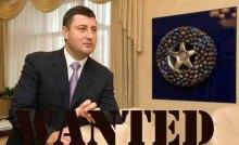 Банкротство ''VAB банка'': НАБУ идет по следу Олега Бахматюка