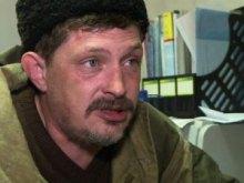 Російські спецслужби готувалися усунути Дрьомова з жовтня 2014 року