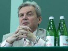 Фронт Змін у Чернігові, як це було: спогади активіста