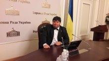 ''От экономической политики правительства Украины люди скоро начнут массово отказываться от гражданства'' – мнение эксперта
