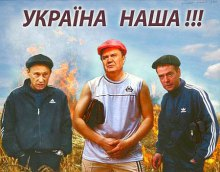Выборы в Макеевке – это грязная игра в бело – синих перчатках