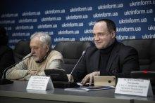 В Украине открылась крупнейшая международная конференция по психиатрии