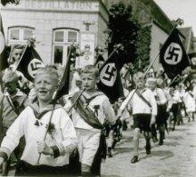 Адепту українського варіанту нацизму – ctgst