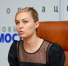 В Днепропетровске разгорается антисемитский скандал