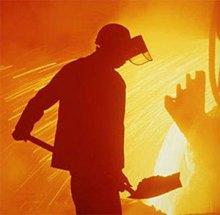 Химии и металлургии – поспешные госгарантии