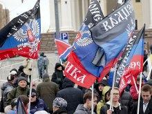 Скасування виборів в ОРДЛО – це гра московських кураторів