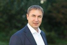 Олександр Юраков: ''Столична підземка обов'язково має дійти до Вишневого, Боярки та Ірпеня''
