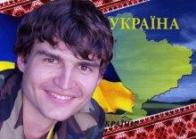 Наша Україна проти перейменування вул. Луначарського на В.Чорновола, однак підтримає Велику Перспективну