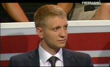 Сергій Кравченко: ''Податковий кодекс має гарні норми, проте на практиці, нажаль, вони не реалізуються''