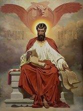 Пророки и пророчества ч.9-3