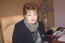 Елена Якименко назвала ложью обвинения в ведении незаконной предвыборной агитации