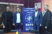 Як треба інформувати про НАТО