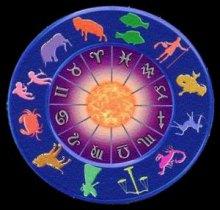 Что говорят звезды? Ваш гороскоп на сегодня