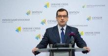 Чисельність бойовиків на Донбасі, озвучена начальником Генштабу ЗСУ, не збігається з даними ГУР МОУ