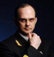 О расследовании морских аварий