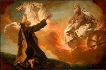 Школы пророков в Ветхом Завете