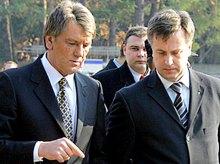 Україна – не полігон для ідеологічних маніпуляцій