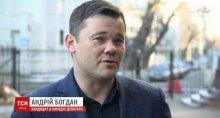 Волонтер о реакции Богдана: Игорь Валериевич – это перебор