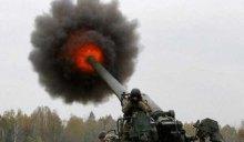 Никакого мира не будет? В России анонсировали новую войну с Украиной при президенте Зеленском