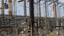 Рішення влади про припинення енергопостачання на окуповані території має виключно політичний характер