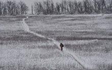 На окупованій території Луганщини проводиться передислокація підрозділів бойовиків