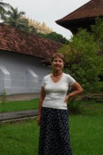 Пономарьова Тетяна та інші: ''Страшне відлуння Катині''