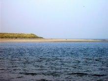 Шум моря (командировочная)