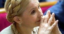 Если президентом станет Тимошенко – в следующем году будет дефолт