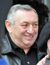 Эдуард Гурвиц отказал Костусеву в дебатах. Теперь уже официально