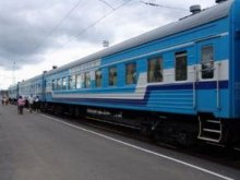 Всеукраїнська громадська організація ''Сила Країни'': ''Укрзалізниця'' має бути у державній власності
