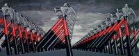 Арсений Яценюк – молоток! ''Фронт змін'', став партией, украл идею у группы Pink Floyd