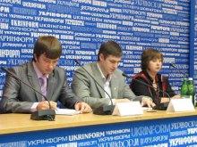 Збройний напад на журналіста у центрі Києва. До справи причетні депутати від КПУ?