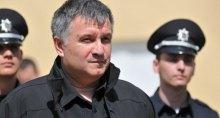 Аваков опять дрейфует в сторону Тимошенко