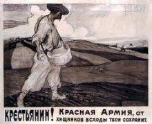 Володимир Даниленко: Земля ніколи не повинна бути товаром.