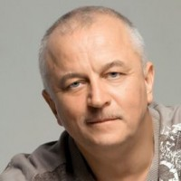 Второй за год взрыв на мировых АЭС – очередное предупреждение опасности атомной энергетики в Украине, – лидер партии ''Зеленые'' Александр Прогнимак