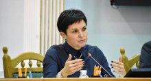''Трагические последствия для государственности'': Слипачук указала на риски проведения местных выборов в ОРДЛО