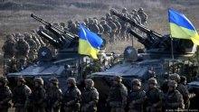 Про чергову спробу маніпулювати переговорним процесом навколо Донбасу.