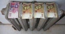 Mонетизация субсидий – это не пиар власти, а ее обязательство, тянуть больше было некуда